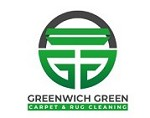 Greenwich Green - Carpet & Rug Cleaning Icon