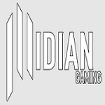 Midian Gaming Icon