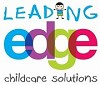 Leading Edge Childcare Solutions Icon