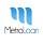 Metro Loans Icon