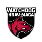 Watchdog Krav Maga Icon