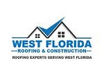 West Florida Roofing LLC Icon
