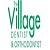 The Village Dentist Icon