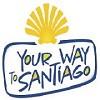 YOUR WAY TO SANTIAGO Icon