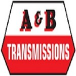 abtransmissions Icon