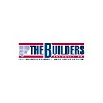 The Builders Association of Eastern Ohio and Western PA Icon