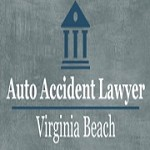 Auto Accident Lawyers Virginia Beach Icon