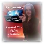 Virtual Biz Office Solutions