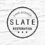 Slate Restoration Icon
