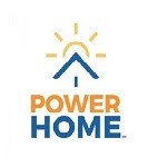 POWERHOME Solar Icon