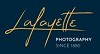 Lafayette Photography Icon