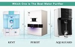 Best Water Purifiers Icon