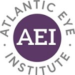 Atlantic Eye Institute Icon
