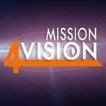 Mission4Vision Icon