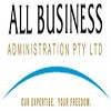 All Business Administration Pty Ltd Icon