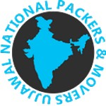 Ujjawal Packers and Movers Delhi Icon