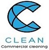 Clean All Commercial  Icon