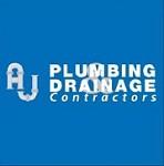 AJ Plumbing Icon