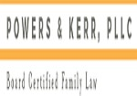 Powers and Kerr PLLC