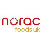 Norac Foods UK Icon