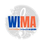West Island Music Academy (WIMA) Icon