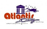 Atlantis Diving Centre Icon