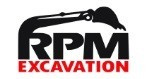 RPM Excavation