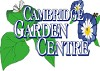 Cambridge Garden Centre Icon