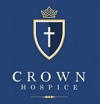 Crown Hospice Icon