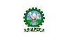 SIAPEP Icon