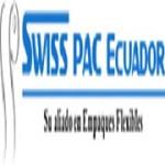 Swiss Pac Ecuador Icon