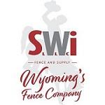 SWi Fence & Supply of Cody Icon