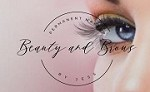 Beauty and Brows by Jess  Icon