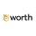 Worth Insurance Icon