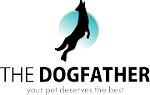 Dog Father Icon