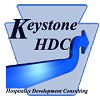 Keystone Hospitality Development Consulting Icon