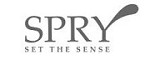 SPRY CANDLES UK Icon
