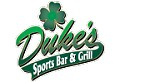 Duke's Sports Bar and Grill