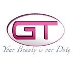 GT World Beauty Icon