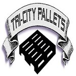 Tri-City Pallets Icon