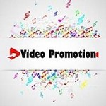 VideoPromotion Club Icon