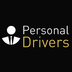 Personal Drivers Icon