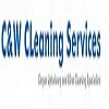 C & W Cleaning Icon