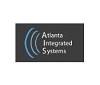 Atlanta Integrated Systems Icon