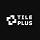 Tile Plus Pukekohe Icon