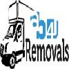 AB4URemovals (4AB Ltd) Icon
