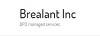 Brealant Inc. Icon