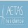 AETAS Residence Icon