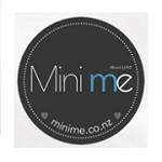 MINI ME LTD Icon