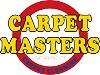 Carpet Masters Icon